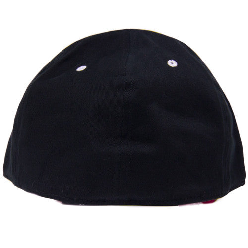 Mystery Pukka And Level Wear Hats Golf Anything Us