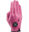 G/Fore Women's Right-Hand Golf Glove - Blossom