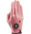 G/Fore Men's Right-Hand Golf Glove - Blush
