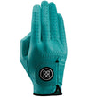 G/Fore Women's Right-Hand Golf Glove - Capri
