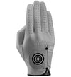 G/Fore Women's Right-Hand Golf Glove - Charcoal