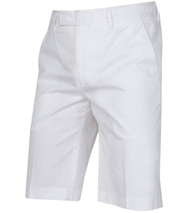 G/Fore Men's Club Shorts - Snow