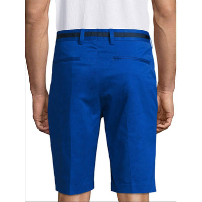 G/Fore Men's Club Shorts - Lapis