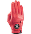 G/Fore Women's Right-Hand Golf Glove - Crimson