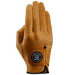 G/Fore Women's Right-Hand Golf Glove - Harvest