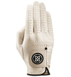 G/Fore Women's Right-Hand Golf Glove - Ivory