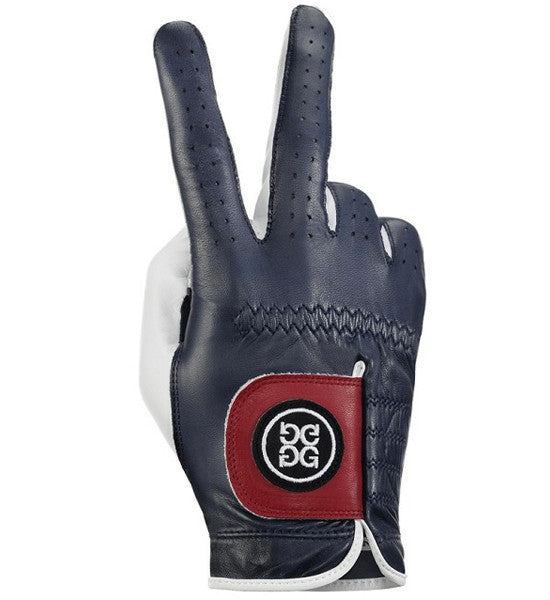 G/Fore Women's Right-Hand Golf Glove - Liberty