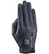 G/Fore Women's Right-Hand Golf Glove - Midnight