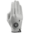 G/Fore Women's Right-Hand Golf Glove - Nimbus