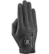 G/Fore Men's Right-Hand Golf Glove - Onyx
