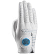 G/Fore Men's Right-Hand Golf Glove - Rocky Blue