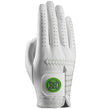 G/Fore Women's Right-Hand Golf Glove - Rocky Green