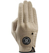 G/Fore Women's Right-Hand Golf Glove - Sand