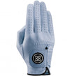 G/Fore Women's Right-Hand Golf Glove - Sky Blue