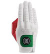 G/Fore Women's Right-Hand Golf Glove - The Lopez