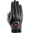 G/Fore Women's Right-Hand Golf Glove - USC Onyx