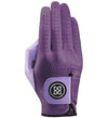G/Fore Men's Right-Hand Golf Glove - Wisteria/Lavender