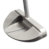 H1-M Mallet Heavy Putter Mid-Weight® - Satin