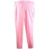 Iliac LDS Luxury Dry Stretch Tour Skinny - Palmer Pink / White Croc