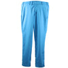 Iliac LDS Luxury Dry Stretch Tour Pant - Hawaii Blue / White Croc