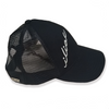 Iliac Black Hat - Max Air