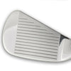 3 IRON - Boccieri Golf H-11 Heavy Iron Series - HEAD ONLY