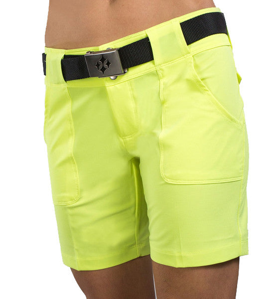 Jofit womens warehouse clearance event all page 2 for No tuck golf shirts