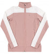 J.Lindeberg Women's Emily Fieldsensor MD Jacket - Lt Pink Dust