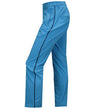 J.Lindeberg Men's Gusten Narrow Micro Stretch Pants - Blue