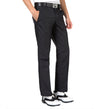 J.Lindeberg Troon Micro Twill Men's Pants - Black