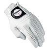 Titleist Men's Players Gloves