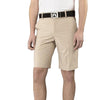 J.Lindeberg True Regular Micro Twill Men's Shorts - Beige
