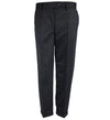 J.Lindeberg Women's Dionne JL Stretch Pants - Black