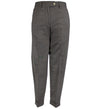 J.Lindeberg Women's Dionne JL Stretch Pants - Dark Khaki
