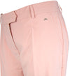 J.Lindeberg Women's Freja Micro Stretch Pants - Lt Pink Dust