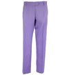 J.Lindeberg Women's Freja Micro Stretch Pants - Purple Dust