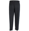 J.Lindeberg Women's Kajsa Micro Stretch Pants - Black