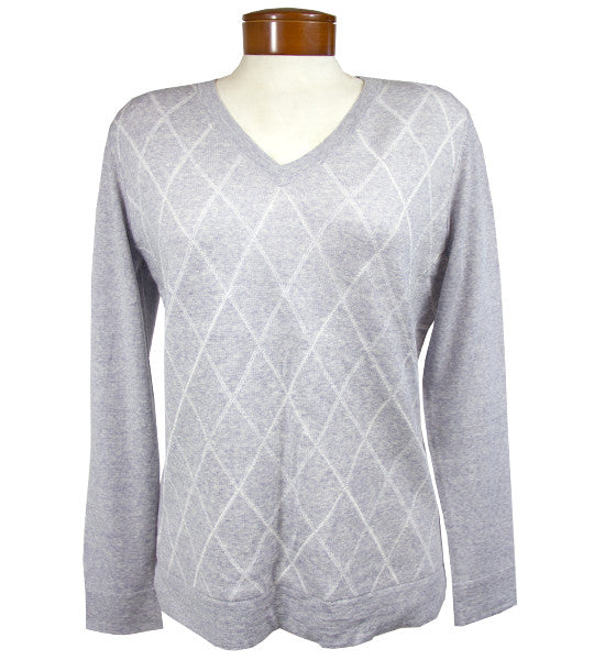 check out de4dc bdbd4 Women's Sweaters - Golf Anything US
