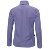 Galvin Green Womens LAURA INTERFACE-1™ GORE WINDSTOPPER Jacket - LAVENDER