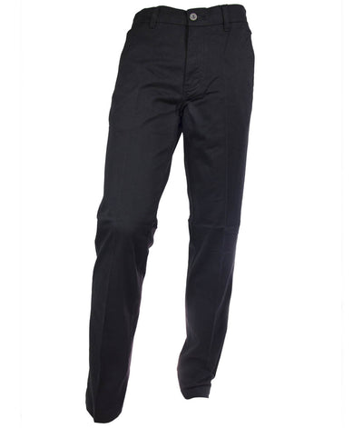 Abacus Hillside Trousers