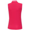 Galvin Green Womens MIA VENTIL8™ PLUS Polo - Azalea