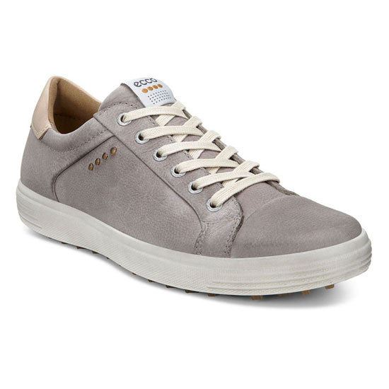ECCO MENS CASUAL HYBRID - MOONROCK