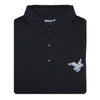 Molhimawk Special Edition Polo - Black