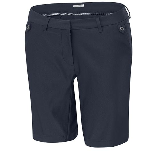 Galvin Green Womens NOI VENTIL8™ SHORTS - NAVY