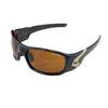 Sundog Pursuit Sunglasses
