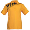 Garb Phoenix Youth Polo