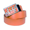 Sligo Tour Belts - Peach