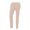 Greg Norman Women's Perfect Fit Slimming Pant - STONE