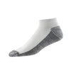 Footjoy ProDry Junior - WHITE