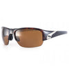 Sundog 22 Degrees Mela-Polarized Sunglasses